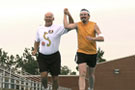 Shattering the Myth of Aging &#045 60-second trailer